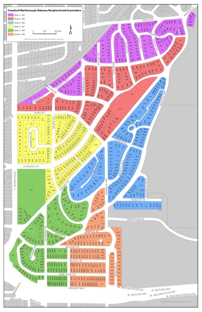 crawford-marlborough-nakoma-neighborhood-association_map_web_092816