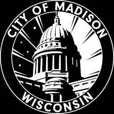 City of Madison Flood Information