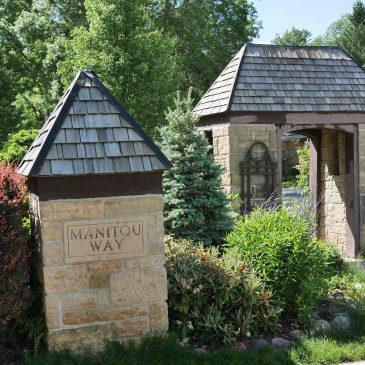 Take a Survey for the Madison Preservation Plan –  Deadline – December 8, 2017