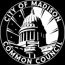 Video of the Virtual Forum for the City of Madison Common Council District 10 Aldermanic Candidates