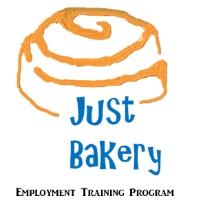 Just Bakery will not be at Westminster Presbyterian Church on Easter Sunday, April 21