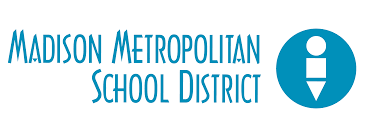 MMSD Online Resources