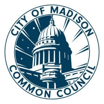 City of Madison Advisory Referendum