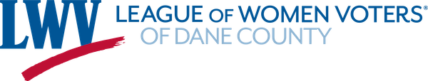 League of Women Voters of Dane County – Candidates Answers for District 10 Alder